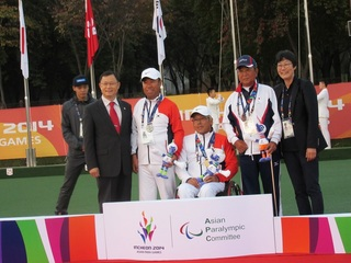 Incheon2014.JPG
